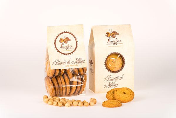 biscotti-meliga-nocciola-piemonte-igp
