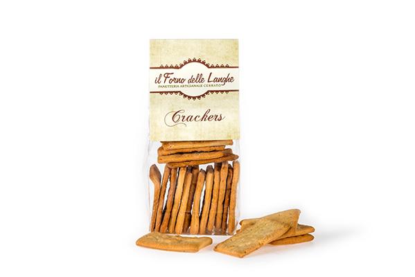 crackers-artigianali-salati
