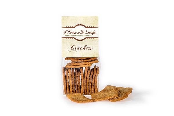 crackers-salati-sesamo