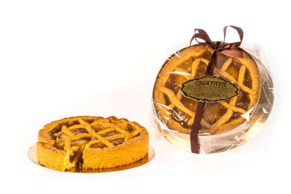 crostata-marmellata-artigianale-pasticceria
