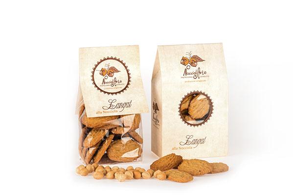 langat-biscotti-nocciola-piemonte-igp