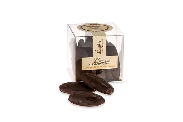 langat-ricoperti-cioccolato