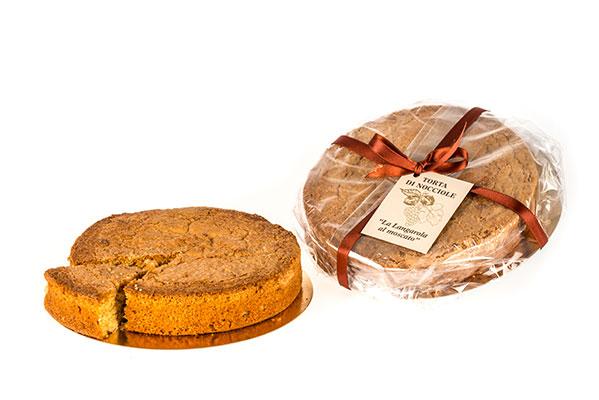 torta-nocciole-piemonte-igp-moscato