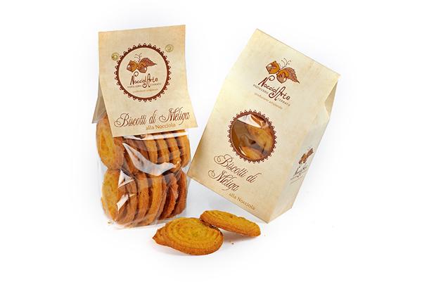 biscotti-meliga-nocciola