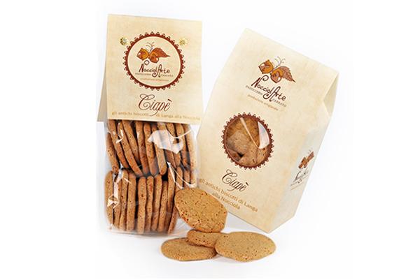 ciape-biscotti-langa-nocciola-piemonte
