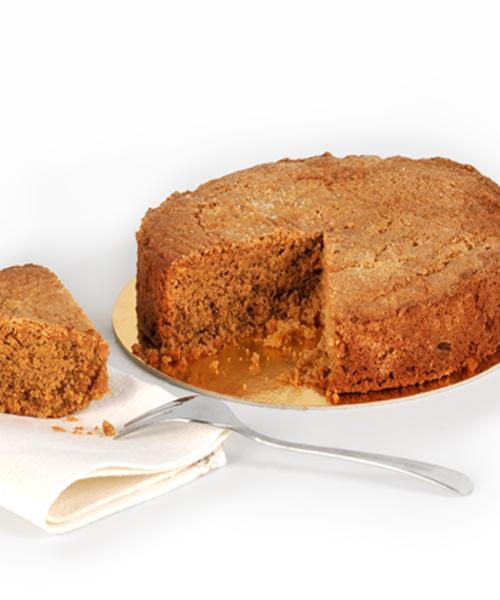 torta-nocciola-piemonte-igp